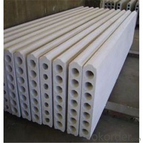 Buy Fiber Cement Sandwich Wall Panel Price Size Weight