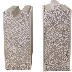 Light weight Fiber cement composite panel