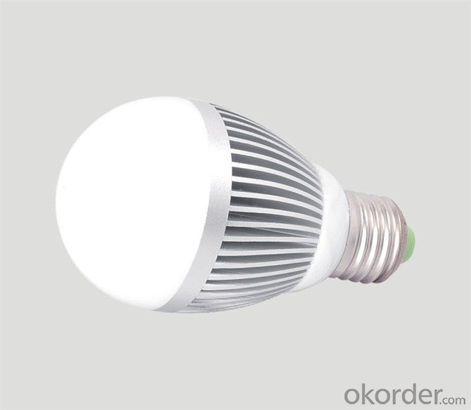 LED Cabinet Light Indoor Use Y090