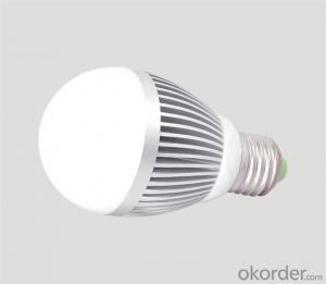 Dimmable LED Downlighting T-609