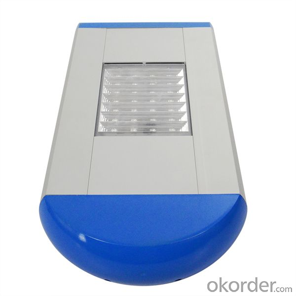 Street led light--DZ--010