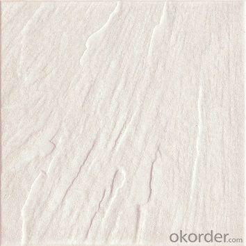 Glazed Floor Tile 300*300mm Item No. CMAXE3730