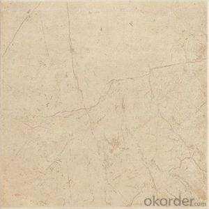 Glazed Floor Tile 300*300mm Item NO. CMAX3A398