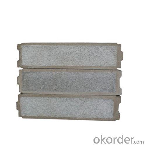 High Quality Fiber cement sandwich board