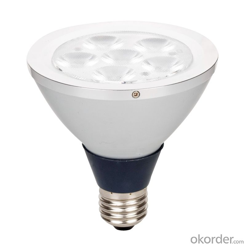 Led Decorative Light PL-578