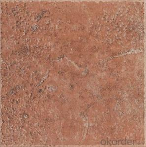 Glazed Floor Tile 300*300mm Item No. CMAX3A302