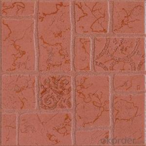 Glazed Floor Tile 300*300MM ITEM NO. CMAX3A489
