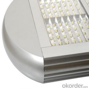 Street led light--DZ--004