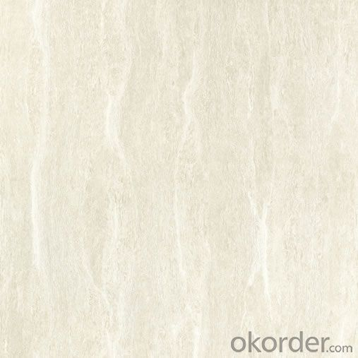Low Price +Polished tiles 8M01 8M02 8M03