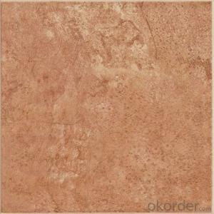 Glazed Floor Tile 300*300mm Item NO. CMAX3A321