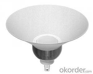 Dimmable LED Downlighting T-305