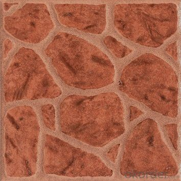 Glazed Floor Tile 300*300mm Item No.CMAX P317