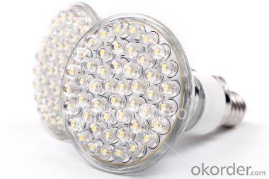 Led Decorative Light PL-573