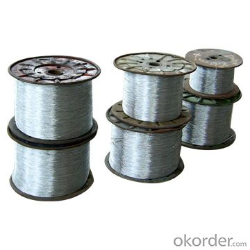 Black Annealed Wire BWG 18 22 21 0.9MM for India Market Low Price
