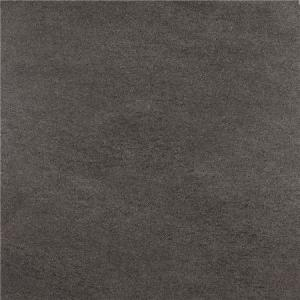 Polished Porcelain Tile The Soluble salt Black Color CMAXSB06704