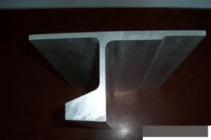 extruded aluminium profiles 6063 T6