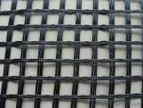 Polypropylene Biaxial Geogrid of Different Sizes