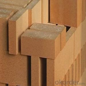 Fireclay Brick RN40 hot sale