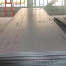 acid pickling steel coil