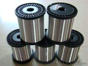Tinned cca wire(TCCA/TCCAM Wires)