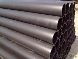 PE gas pipe manufacture  N317