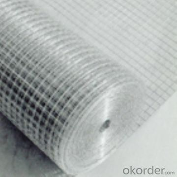 Welded wire mesh/galvanized welded wire mesh and pvc coated welded wire mesh/iron wire mesh
