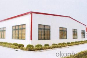 prefabricated barns prefab steel frame iso house prefab farm house