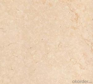 Polished Porcelain tile Offer SB6701
