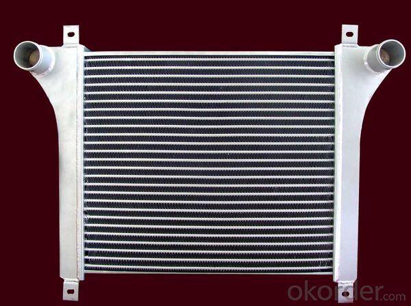 Aluminium Foil for Air Conditioner