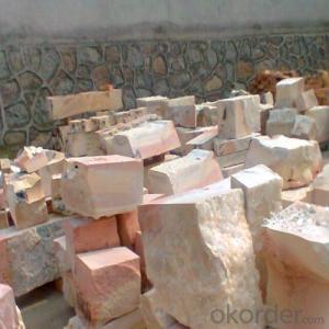 High Alumina Brick 90% alumina