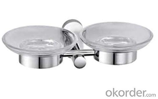Nice Design Bathroom Accessory Soap Dishes AB1211