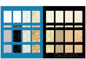 Factory Directly High Quality Ceramic Tiles Wholesale