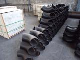 BHGHirrigation pipe elbow dimensions for garden water supplying