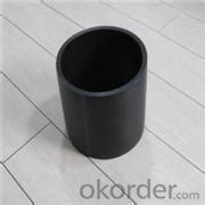 PVC Pressure Pipe Agricultural Irrigation Pipe and Sewage Treatment