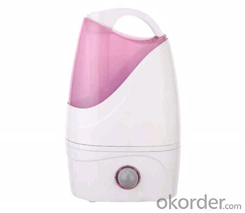 Water Tank 3L ultrasonic humidifier