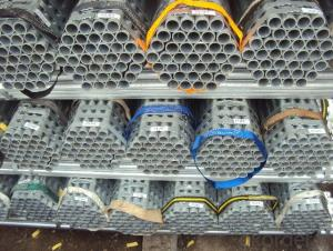 Hot Dip Galvanized Steel Pedal