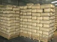 Rubber Carbon Black Bricks