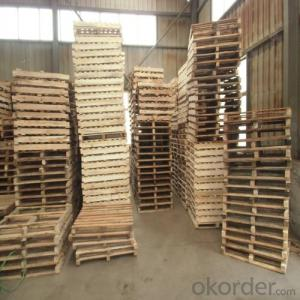 Low Porosity Fireclay Brick hot sale