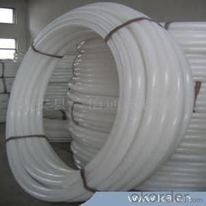 PE gas pipe manufacture Q330