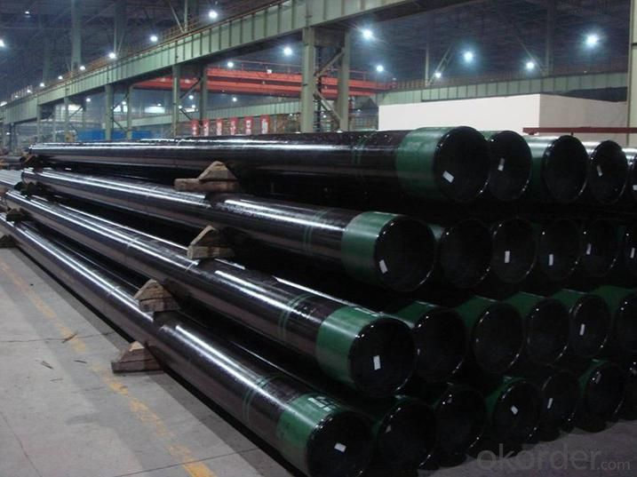 BHGHapi 5L Oil/gas Pipe line/Spiral Welded Steel Pipe