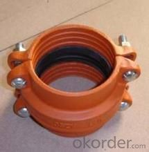PE gas pipe manufacture R315