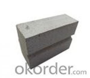 Silica Brick For Coke Oven CMAX-4