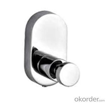 Nice Design Bathroom Accessory Hook AB1206