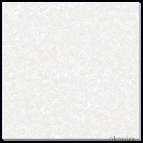 Low Price + Polished tiles 8B01 8B02 8B03 8B06