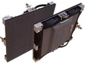 LED Outdoor Rental  Full Color Display CMAX-BO