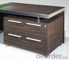 Office desk model-16