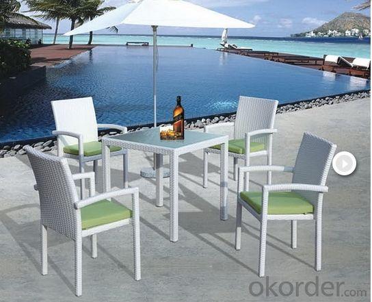 Leisure Furniture Set