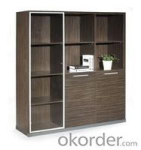 Office desk model-19