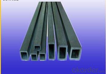 Refractory Carborundum Kiln  Brick