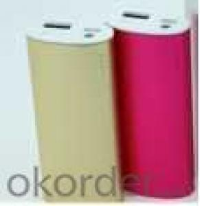Portable Power Bank-PB408